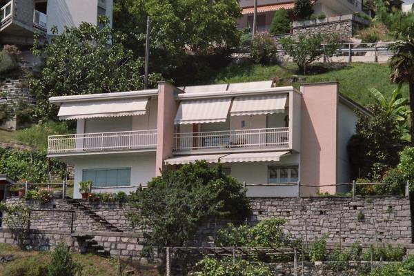 Hotel Pictures: Casa Foletta, Cugnasco
