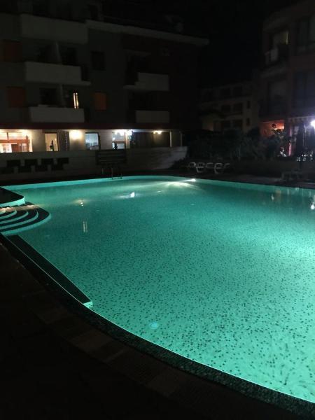 Фотографии отеля: Apartment Nesebar, Несебр