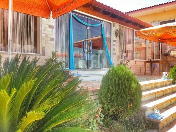Zdjęcia hotelu: Miri Myftari, Gjashtë