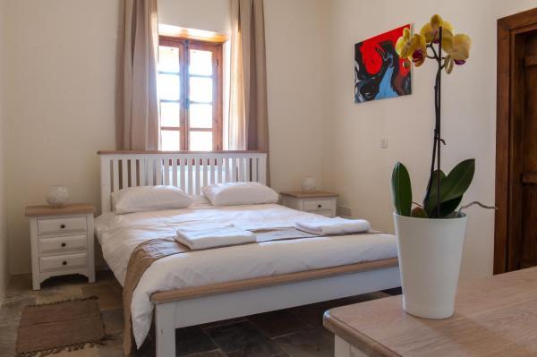 Hotel Pictures: , Droushia