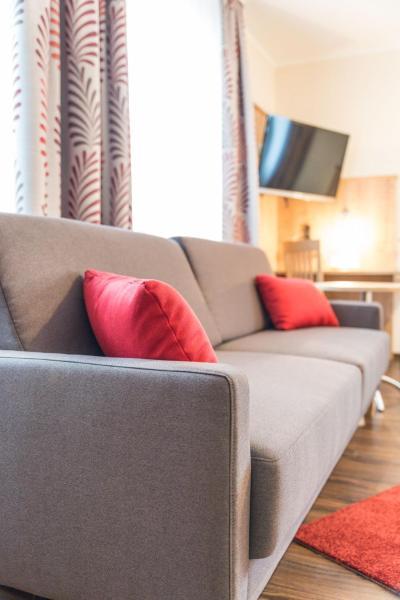 Hotel Pictures: Hotel Gasthof Hainzinger, Einsbach