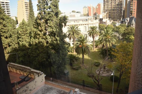 Fotografie hotelů: Departamento Ituzaingo 500, Cordoba
