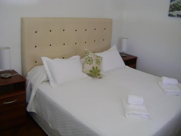 Fotos del hotel: Apartments El Ceibo, Mendoza