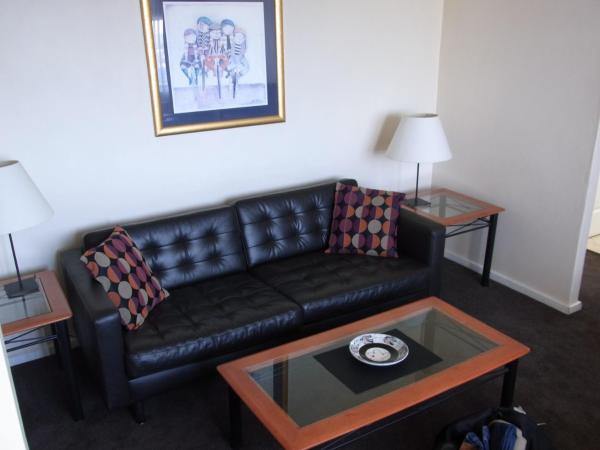 Foto Hotel: Parramatta View Furnished Apartments, Sydney