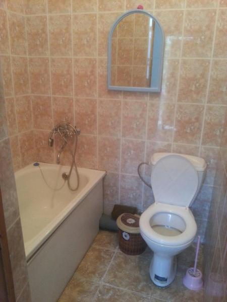 Фотографии отеля: Guest house on Rakhmaninova 21, Сочи