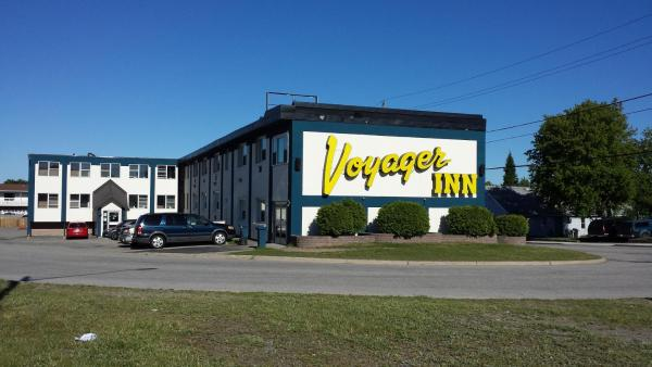 Hotel Pictures: , North Bay