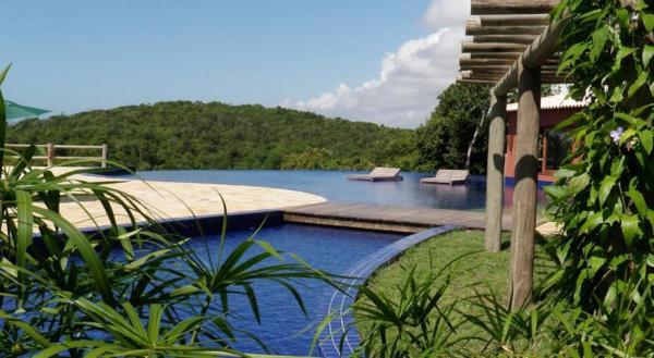 Hotel Pictures: Villas do Pratagy Acerola, Maceió