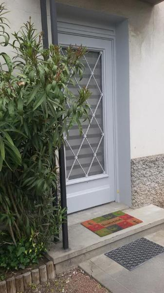 Hotel Pictures: Les Hortensias, Roanne