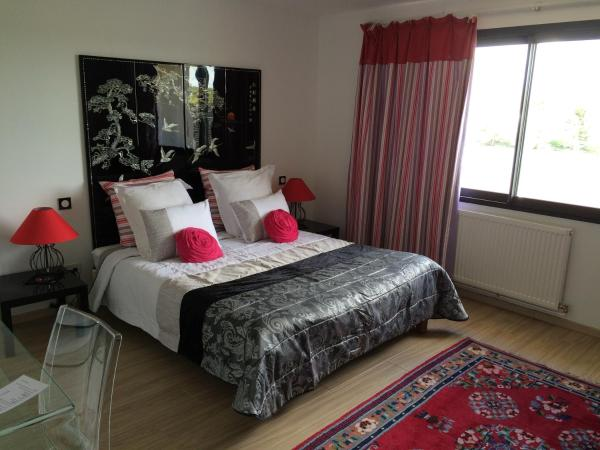 Hotel Pictures: , Dole