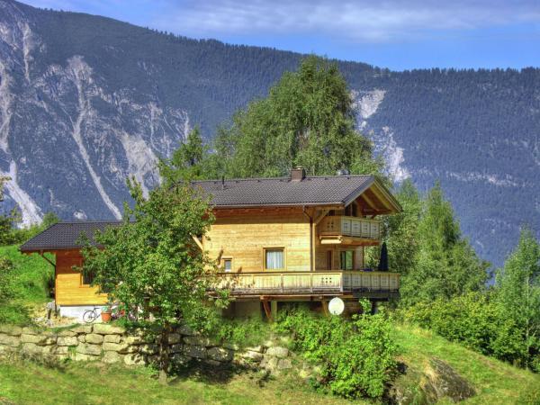Fotos del hotel: Acherkogelblick, Sautens