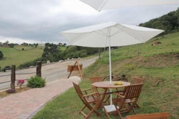 Hotel Pictures: House in Ampuero Cantabria 101235, Ampuero