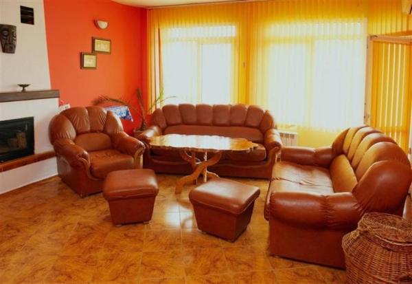 Hotellbilder: Tanya Apartment, Pomorie