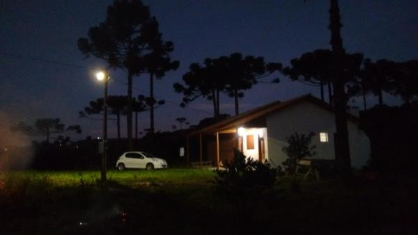 Hotel Pictures: Casa da Serra São Joaquim, São Joaquim
