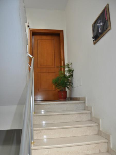 Fotografie hotelů: Apartment Tafilaj, Durrës
