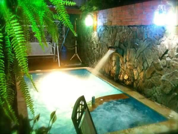 Hotel Pictures: , Mariquita