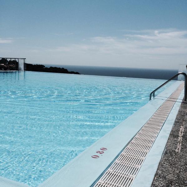 Hotel Pictures: Costa Plana, Cap dAil