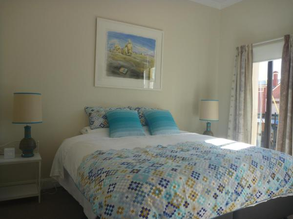 Zdjęcia hotelu: Apartments On Grey, Glen Innes