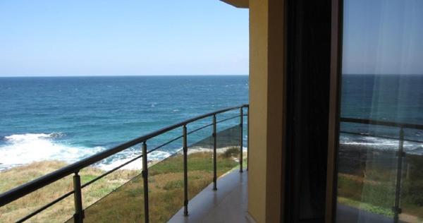 Fotos del hotel: , Ahtopol