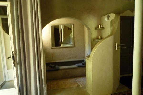 Hotel Pictures: , Castillon-du-Gard