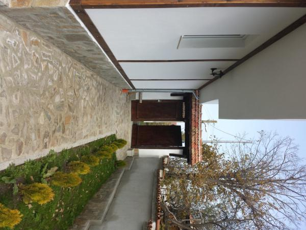 Hotel Pictures: , Varshilo