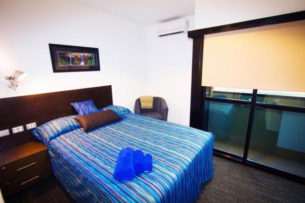 Hotellbilder: The Landing Port Hedland, Port Hedland