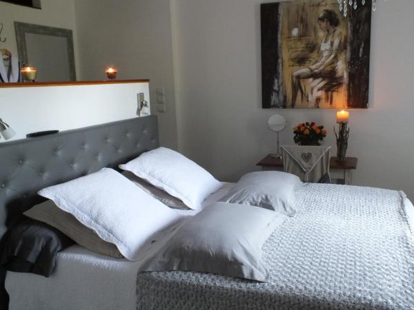 Hotel Pictures: , Montsoué