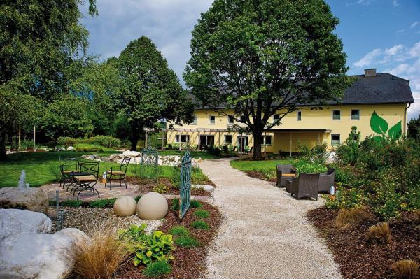 Fotos del hotel: Hotel Sonnenhof, Timelkam