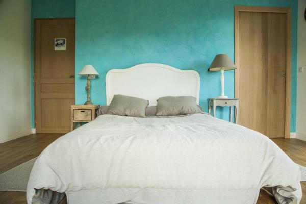 Hotel Pictures: , Sigalens