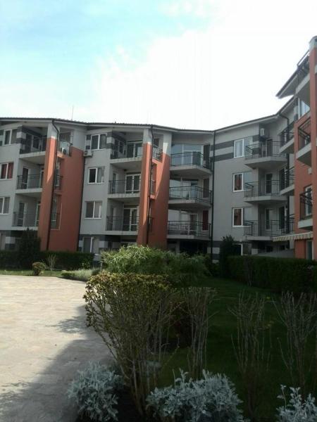 Фотографии отеля: Complex Gradina, Созополь