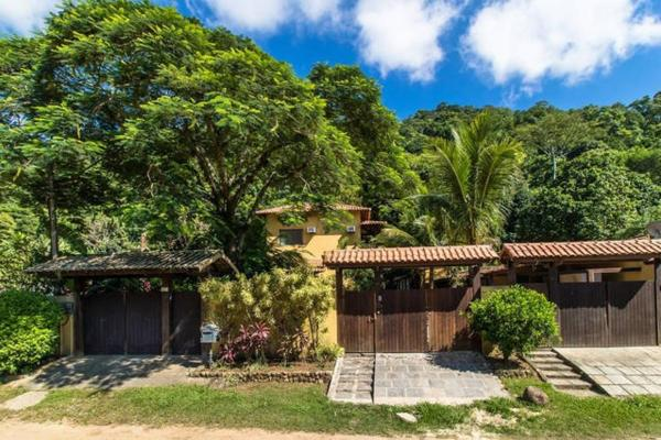 Hotel Pictures: Eco Recreio - Surf House, Engenho Novo