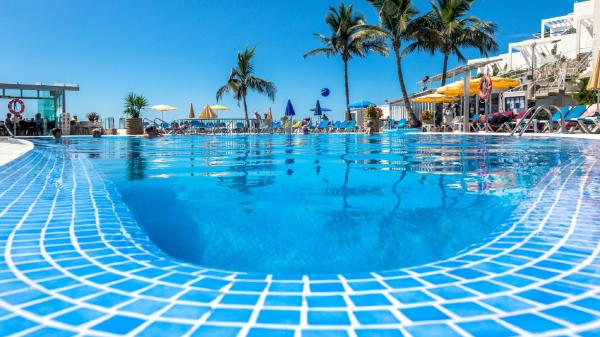 Hotel Pictures: , Puerto Rico