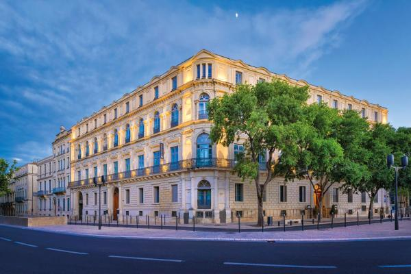 Hotel Pictures: Appart'City Confort Nimes Arenes, Nîmes