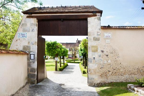 Hotel Pictures: , Houx