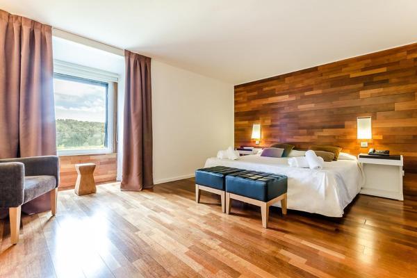 Hotel Pictures: , San Juan de la Pena