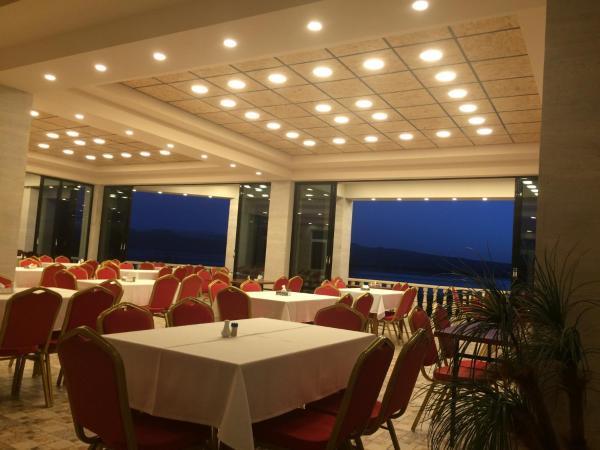 Photos de l'hôtel: Hotel Ashot Erkat, Sevan