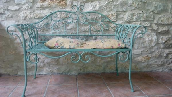 Hotel Pictures: Casa Rural Fuentetrigo, Brizuela