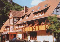 Hotel Pictures: Hotel Forellenfischer, Blaubeuren