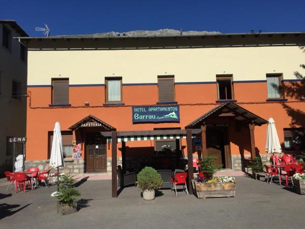 Hotel Pictures: , Villanova