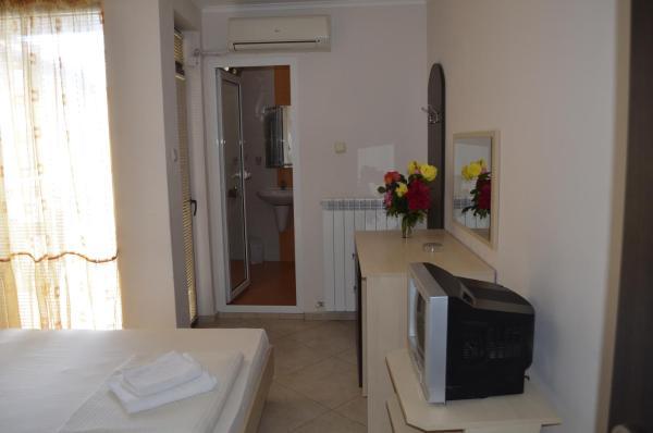 Hotelbilleder: Hotel Panorama III-9901, Rezovo