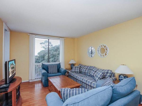 Zdjęcia hotelu: Shipwatch 2365 Villa, Kiawah Island