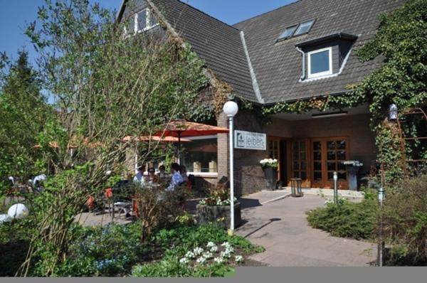Hotelbilleder: Leibers Galerie-Hotel, Dersau