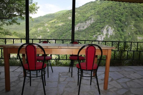 Фотографии отеля: VD Mini-Hotel, Джермук
