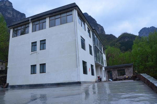 Hotel Pictures: , Lingchuan