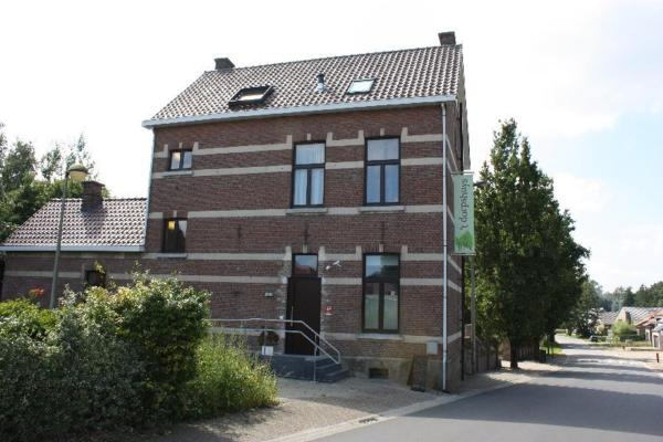 Fotos del hotel: 't Dorpshuys, Opoeteren