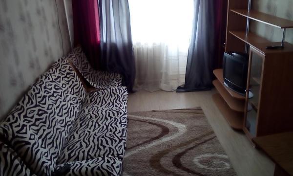 Fotos del hotel: Apartment on Kozlovskaya 5, Volgograd