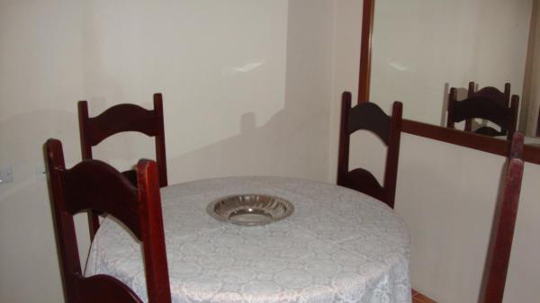 Hotel Pictures: Apartamento Arcoverde, Arcoverde