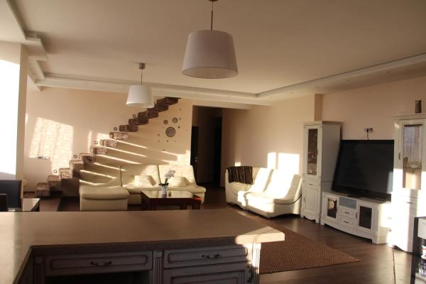 Hotel Pictures: , Vitebsk
