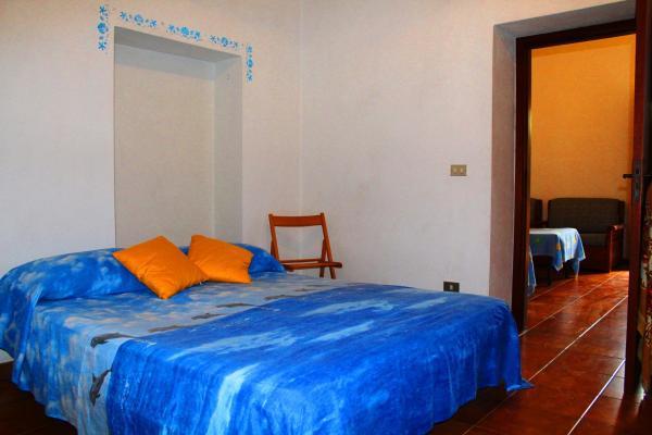 Foto Hotel: Appartamento Anthea, Tropea