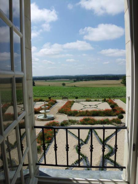 Hotel Pictures: , Lerné