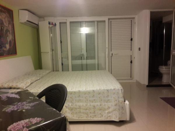 ホテル写真: House Loft Marina di Ragusa, Marina di Ragusa